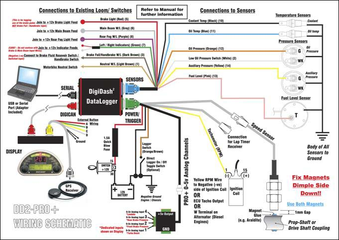 lewmar wiring diagram lewmar free engine image for user manual