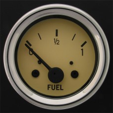 52mm Fuel Level Gauge MD 260-20 Ohm