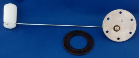 Fuel Level Sensor - 6-hole Top-Mount Type 260-20