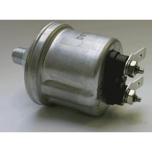 ETB_oil_pressure_sensor 500x500 oil pressure sensor 10 bar  at webbmarketing.co
