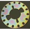 Speedometer Disc 15
