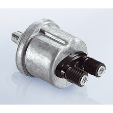 VDO Pressure SENSORS 5 BAR (ER) + Warning Contact