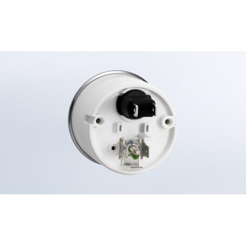 autometer water temp gauge diagram images ultra lite wiring vdo oil pressure gauge wiring diagram nilzanet