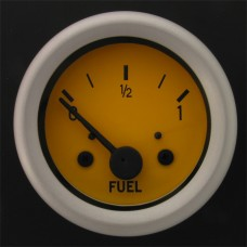 52mm Fuel Level Gauge YD 10-180 Ohms