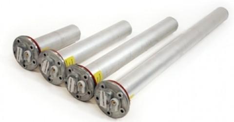 VDO Dip-tube Fuel Level Sensors 54mm P.C.D.