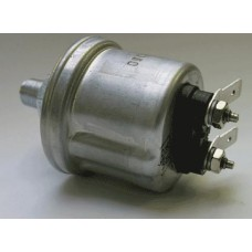 VDO Pressure Sensor 0-2 BAR