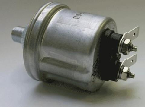 Oil Pressure Sensor 90psi (6 BAR)