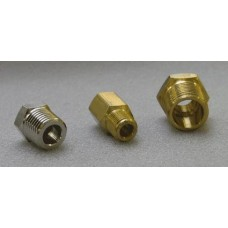Thread Adapter (Metric)