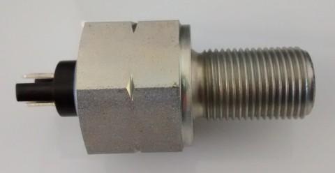 VDO Speed Sensor (340/804/007/002A)