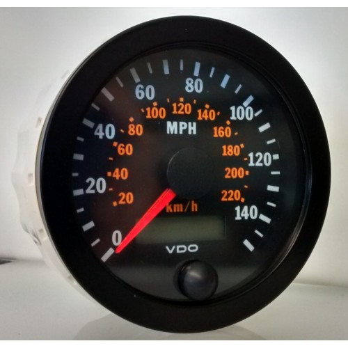 vdo electronic speedometer wiring just another wiring diagram blog • vdo 80mm electronic speedometer 140mph rh etbinstruments com electronic speedometer wiring diagram electronic speedometer wiring diagram