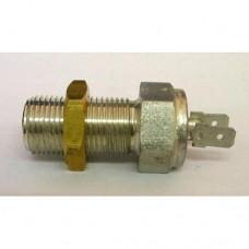 VDO Speed Sensor (340/804/006/007C)