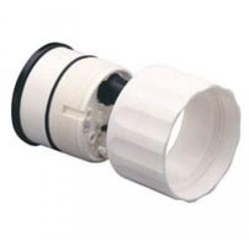 vdo oil pressure gauge 10 bar Oil Pressure Switch Pinout