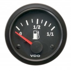 VDO Fuel Level Gauge - Dip-Tube Type